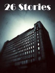 26 Stories